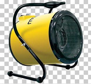 Тепловая пушка Minsk Price Cannon Fan Heater PNG