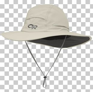 Sun Hat Sun Protective Clothing Cap PNG