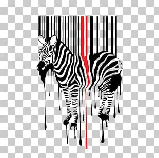 Barcode Zebra Technologies Wall Decal Stock Photography PNG