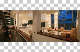 Interior Design Services Window Construction Property PNG