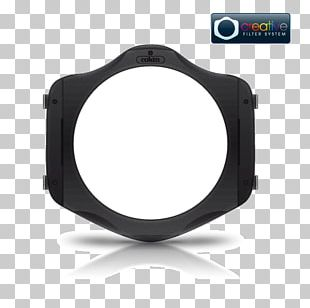 Cokin Photographic Filter Neutral-density Filter Polarizing Filter Close-up Filter PNG