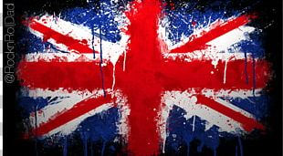 Flag Of England Flag Of The United Kingdom Flag Of Great Britain Flag Of The City Of London PNG