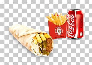French Fries Fast Food Taco Junk Food Pizza PNG