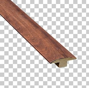 Hardwood Varnish Wood Stain Lumber PNG