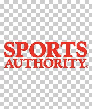 Sports Authority Field At Mile High Denver Broncos Dick's Sporting Goods PNG