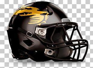 UNLV Rebels Football Ole Miss Rebels Football Louisiana Tech Bulldogs Football Estacado High School American Football PNG