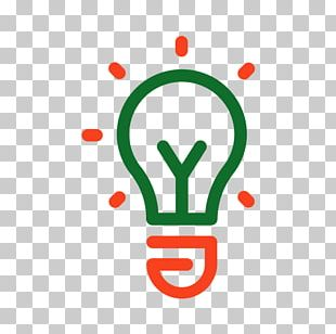 Computer Icons Incandescent Light Bulb Business Symbol PNG