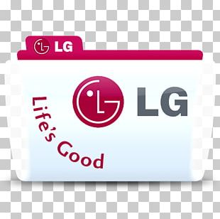 LG Chocolate LG Electronics Brand Data Cable Product Design PNG