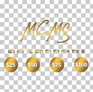 Madison Caché Medspa Brand Logo PNG