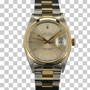 Orient Watch Rolex Day-Date Automatic Watch Clock PNG