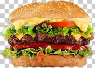Junk Food Fast Food Hamburger French Fries Pizza PNG