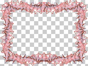Frames DPReview Digital Photography PNG