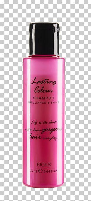 Hair Conditioner Capelli Comb Shampoo PNG