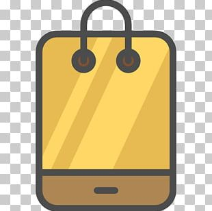 Search Engine Optimization Smartphone Icon PNG