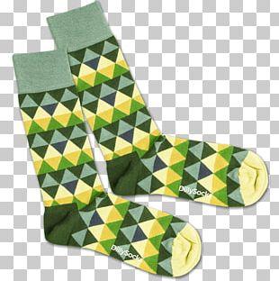 Sock Clothing Woman Shopping PNG