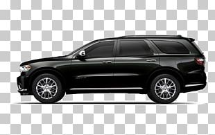 Jeep Sport Utility Vehicle Car Dodge Chrysler PNG