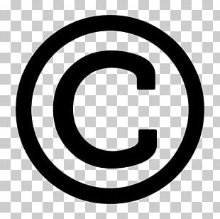 Share-alike Creative Commons License Copyright Symbol PNG