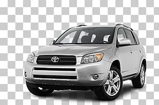 Toyota PNG