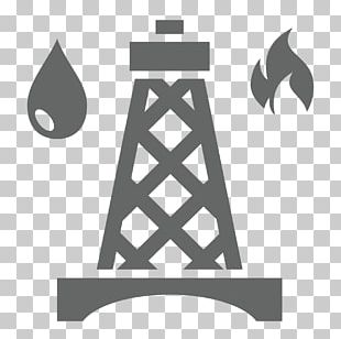 Petroleum Industry Natural Gas Gasoline PNG