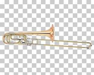 Trombone Bass Trumpet Musical Instruments Yamaha Corporation