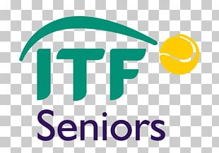 ITF Junior Circuit International Tennis Federation Fed Cup ATP Challenger Tour PNG