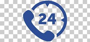 Rzeczy Wspólne Nr 24 2017/1 Logo Font Brand Product Design PNG