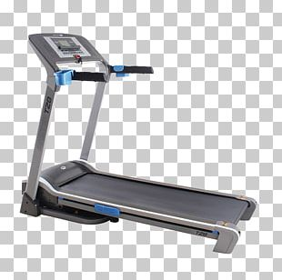 Treadmill Exercise Equipment Physical Fitness Weight Loss PNG