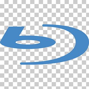 Blu-ray Disc Ultra HD Blu-ray Logo Computer Icons PNG