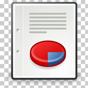 Computer Icons Report Apple Icon Format Scalable Graphics PNG