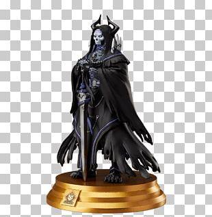 Fate/Grand Order Fate/stay Night Model Figure Figurine Game PNG