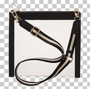 Handbag Fashion Shopping Clothing Accessories PNG