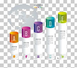 Infographic Graphic Design PNG
