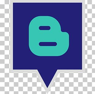 Logo Social Media Communicatiemiddel Computer Icons Communication PNG