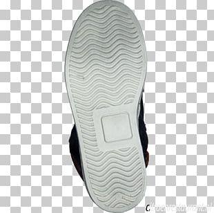 Sportswear Shoe PNG