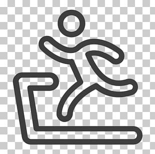 Treadmill Fitness Centre Exercise Physical Fitness Running PNG