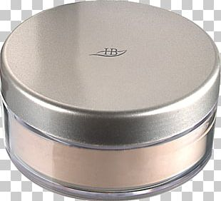 Face Powder Cosmetics Material PNG