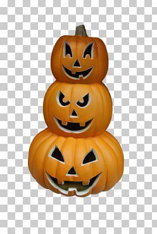 Jack-o'-lantern Pumpkin Carving Winter Squash Cucurbita Maxima PNG