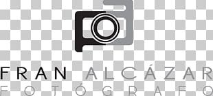 Logo Photography Trademark Brand PNG