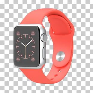 Apple Watch Series 3 Apple Watch Series 2 Apple Watch Sport PNG