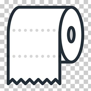 Flush Toilet Google Play App Annie PNG