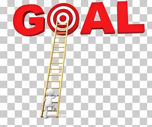 Goal Company Marketing Target Market Business PNG