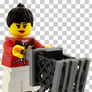 The Lego Group PNG