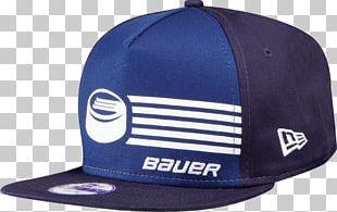 Baseball Cap Los Angeles Lakers New Era Cap Company Hat PNG