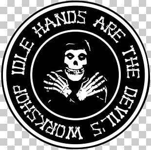 Misfits United States Metallica Music Organization PNG