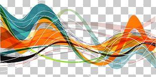 ML Sport Events (DI) Line Euclidean PNG