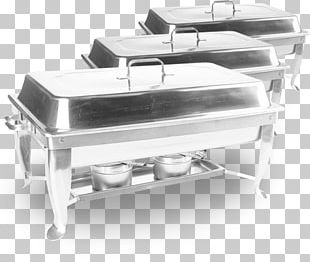 Mobile Catering Food Restaurant Insurance PNG
