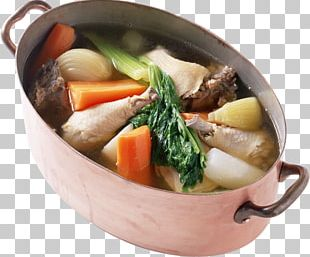 Pot-au-feu Soup Broth Food Cuisine PNG