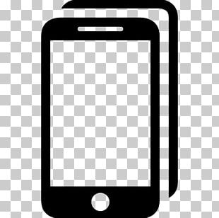 Samsung Galaxy Computer Icons Handheld Devices Mobile App Development IPhone PNG