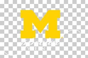 University Of Michigan Ross School Of Business Michigan Medicine Michigan Wolverines Men's Basketball Michigan Wolverines Football PNG