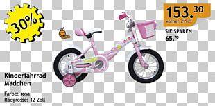 Bicycle Wheels Bicycle Frames BMX Bike Bicycle Drivetrain Part Hybrid Bicycle PNG